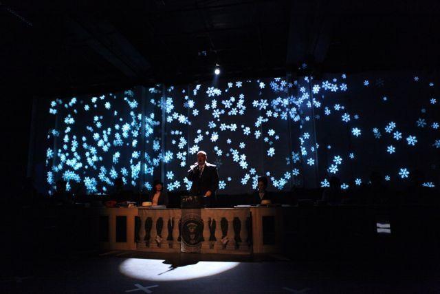 2012 03 13 big event1, toxic dreams (70)