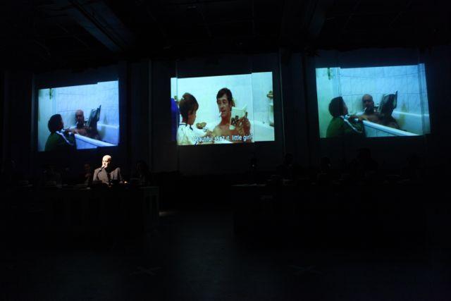 2012 03 13 big event1, toxic dreams (7)