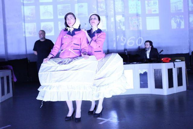 2012 03 13 big event1, toxic dreams (156)