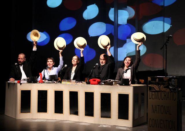 2012 03 13 big event1, toxic dreams (27)