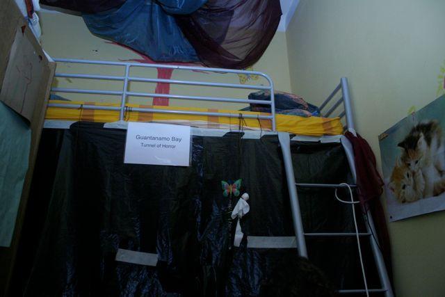 2009 09 24 x wohnungen, toxic dreams (158)