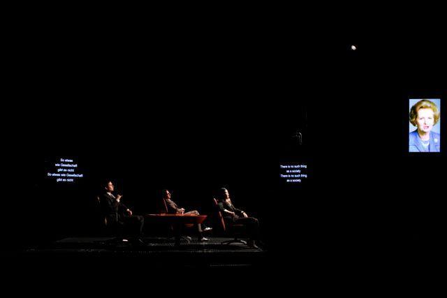 2011 10 19 collapsonomics, toxic dreams (96)