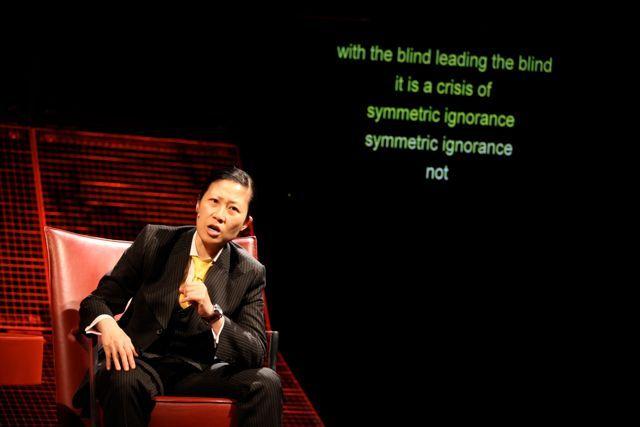 2011 10 19 collapsonomics, toxic dreams (33)