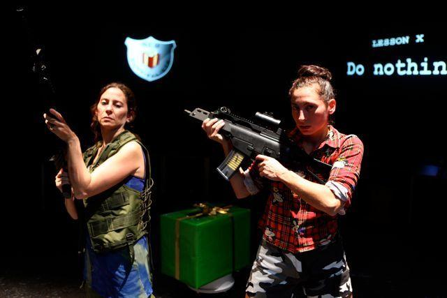 2010 09 15 art of war, toxic dreams  (179)