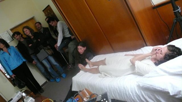 sleephotelaudienceroomover9