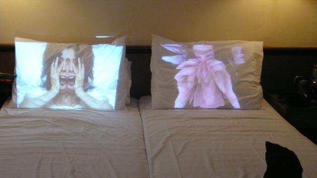 sleephotelshow10