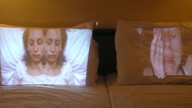 sleephotelshow9
