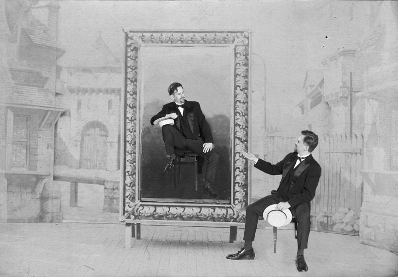 melies-mirror